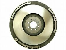 Clutch Flywheel-Premium Rhinopac 167214