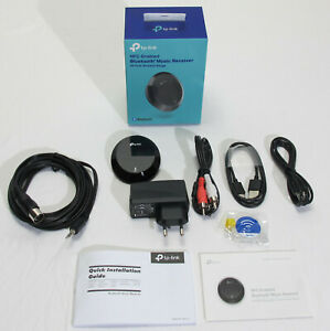 Bluetooth-Set für Bang&Olufsen B&O Beomaster Beosystem 7000 6500 5500 5000