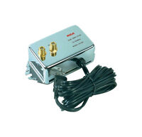 RCA  VHF/UHF/FM  Indoor  Antenna Amplifier