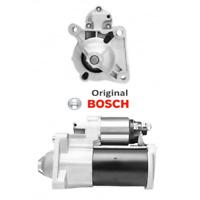 Bosch Anlasser BMW 2.. F46 X1 Mini F54 F60.. 0001170201 12417649090 12417649091