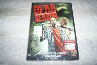 DVD DEAD SEASON