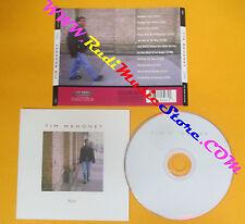 CD TIM MAHONEY Now 1997 Us POP SENSE RECORDS 2503  no lp mc dvd (CS10)