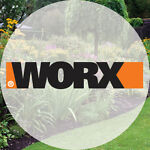 WORX Power Tools Australia
