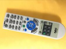 NEW Remote Control For NEC WT600 NP-M230X NP-M260W NP-M260X NP-M350X