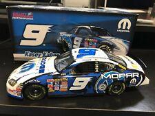 2007 1/24 Kasey Kahne #9 Mopar Dodge Charger nascar diecast