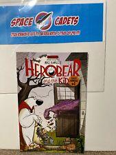 Herobear And The Kid  2013  Annual #1 Boom Kaboom Comic Book