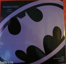 PRINCE / THE ARMS OF ORION - VINYL MAXI