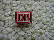 Pin DB Deutsche Bahn Logo ICE Eisenbahn German Railway Zug Züge IC Germany