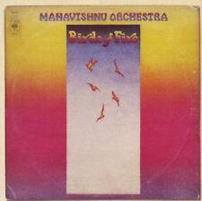 Mahavishnu Orchestra - Birds of Fire [New CD] UK - Import