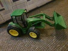 Tractor Ertl 1/12