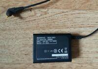 Sony CECH ZAC2 5V Power Supply - Playstation 3 / 4 PS3 PS4
