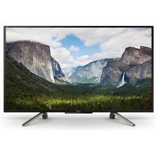Sony KDL50WF665 50 Zoll 127 cm LED TV FullHD Smart TV