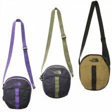 THE NORTH FACE PURPLE LABEL NN7953N Crossbody Bag CORDURA Nylon Japan Tracking