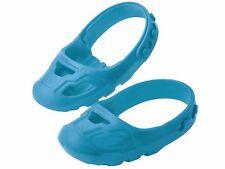 Kinder BIG Bobby Car Shoe-Care Schuhschoner Schuhschutz Größe ca. 21-28 Neu BLAU
