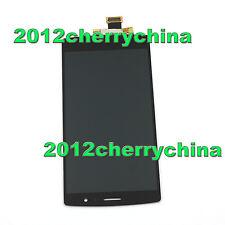 For LG G4 Beat G4s H735 H734 H731 H376 LCD Display Touch Screen Digitizer fully