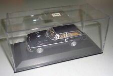 Minichamps 1:43 Volvo P 1800 ES in OVP