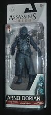 Assassin's Creed ARNO DORIAN Eagle Vision Outfit Figure MIP
