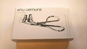 Shu Uemura Eyelash Curler Wimpernzange S Curler Japan Import Free shipping