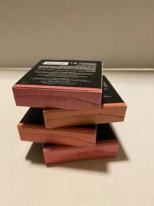 bareMinerals Bounce and Blur Blush Full Size 0.19 oz/5.9 g Choose Your Color