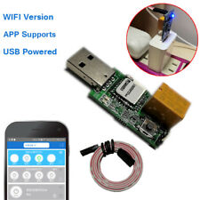 WIFI APP USB WatchDog for Mining Miner Rig Crash Auto Recover Reboot Gaming NEW