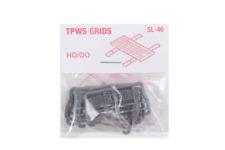 Peco SL-46 Streamline TPWS Grids OO/HO Gauge