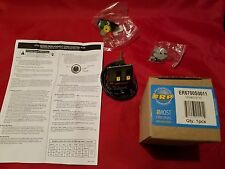 UNIVERSAL HARPCO RANGE OVEN THERMOSTAT - 6700S0011 - APPLIANCE PARTS