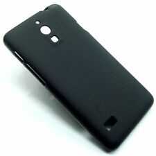 Matte Cases, Covers and Skins for Huawei Mobile Phone