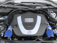 Air Intake Systems for Mercedes-Benz C300 for sale | eBay