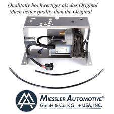 Kompressor Renault Master E 316520012