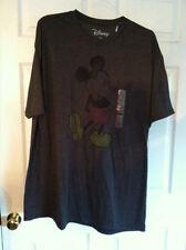 Mickey Mouse Shirt. Disney. 2XL. Brand New.