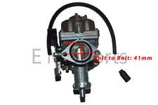 100cc Dirt Pit Bike Carburetor Carb Motor Parts For Honda XR100 XR100R 1985-1989