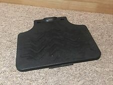 Drive Medical Mercury Prism Controller Cover Mobility Scooter Spare Part