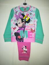 Minnie 2 Piece Pyjama Set  2-3 Years