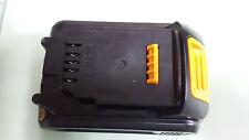 NEW Battery for DEWALT 18V XR LI-ION DCB180 BATTERY 3Ah NEW!!!