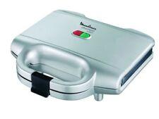 Tefal Sandwich Toasters