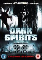 Dark Spirits DVD Neuf DVD (DIG3902)