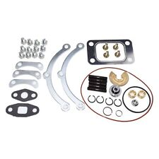 T3/T4 T04E T04B Turbocharger Turbo Repair Rebuild Rebuilt kit