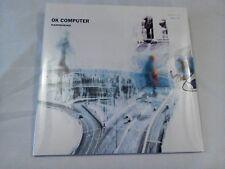 Radiohead OK Computer Brand New Sealed Vinyl Record