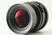 【EXC3+】 Mamiya Sekor C 180mm f/4.5 MF Lens For RB67 Pro S SD From JAPAN