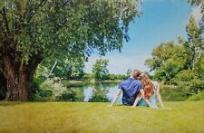 Large Wedding Guest Book Custom Photo Jigsaw Puzzle for Large Wedding Guest List