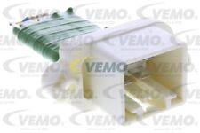 Heater Fan Blower Resistor FOR FIESTA V 1.25 1.3 1.4 1.6 2.0 CHOICE1/2 Vemo