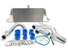 GREDDY: fiducia I-COOLER Spec-R HG-EVO 7 & 8 con after-market Turbo 12030413
