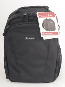 Tamrac Jazz 84 V2.0 Camera Backpack Case (8051BL)