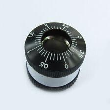 Technics SL 1200 1210 Standard Balance Counter Weight OEM Parts MK2 MK3 M3D MK5