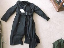 US ARMY  WOMAN'S ALL-WEATHER COAT W/LINER SIZE 8R NWT