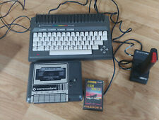 Commodore Plus 4 Computer Boxed