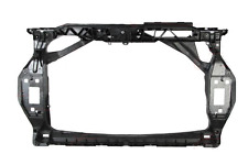 AUDI Q3 2011 - 2015 Radiator Support Core 8U0805594