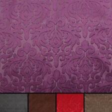 Tessuti e stoffe Floreale Misto Cotone per hobby creativi