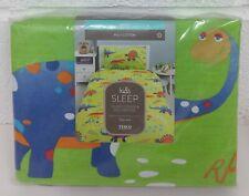 Tesco Duvet Cover Bedding Sets & Duvet Covers for sale | eBay
