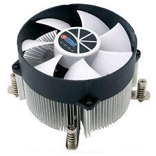 Titan TTC-NA43TZ/CU35 95mm Intel LGA 2011 Z-Axis CPU Cooler Fan 4-pin PWM